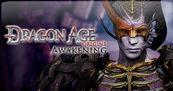 Avance Dragon Age: Origins - Awakening