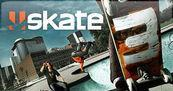Avance Skate 3