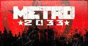 Impresiones Metro 2033