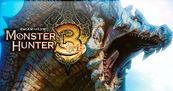 Impresiones Monster Hunter Tri