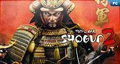 Avance Shogun 2: Total War