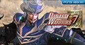 Avance Dynasty Warriors 7
