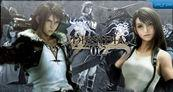 DISSIDIA 012 [duodecim] FINAL FANTASY para PSP