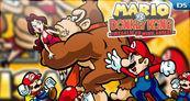 An�lisis de Mario vs. Donkey Kong: Mini-Land Mayhem para NDS