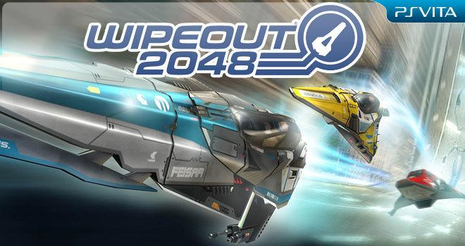 11 Games Like Wipeout for PC Games Like
