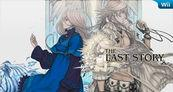 Anlisis de The Last Story para WII