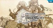 Entrevista Hironobu Sakaguchi y The Last Story