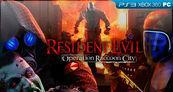 Multijugador Resident Evil: Operation Raccoon City