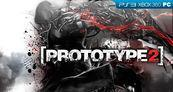 Impresiones Prototype 2