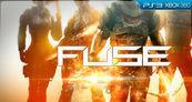 Impresiones Fuse