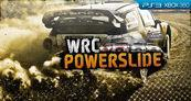 Impresiones WRC Powerslide XBLA