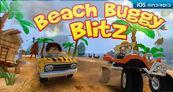 Anlisis de Beach Buggy Blitz para iPhone