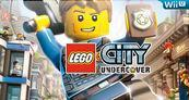 Impresiones Finales LEGO City Undercover