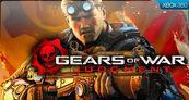 Impresiones Finales Gears of War: Judgment
