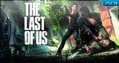 Impresiones The Last of Us