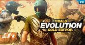 Impresiones Trials Evolution: Gold Edition