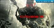 Impresiones Finales Crysis 3