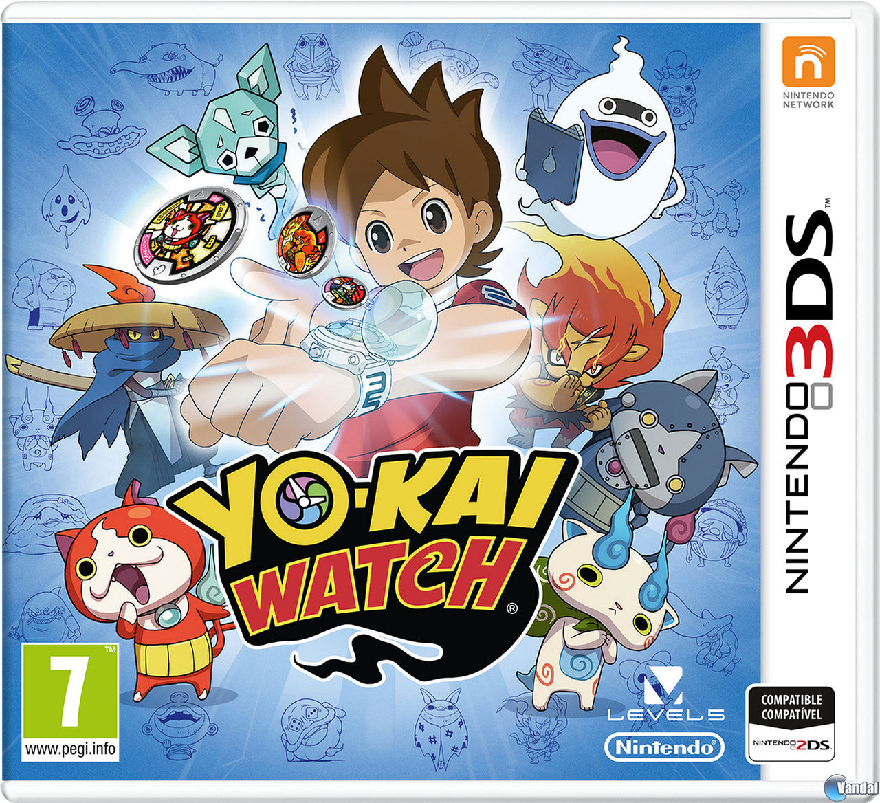 yokai-watch-201636134934_2.jpg