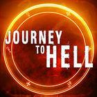 Imgenes Journey to Hell