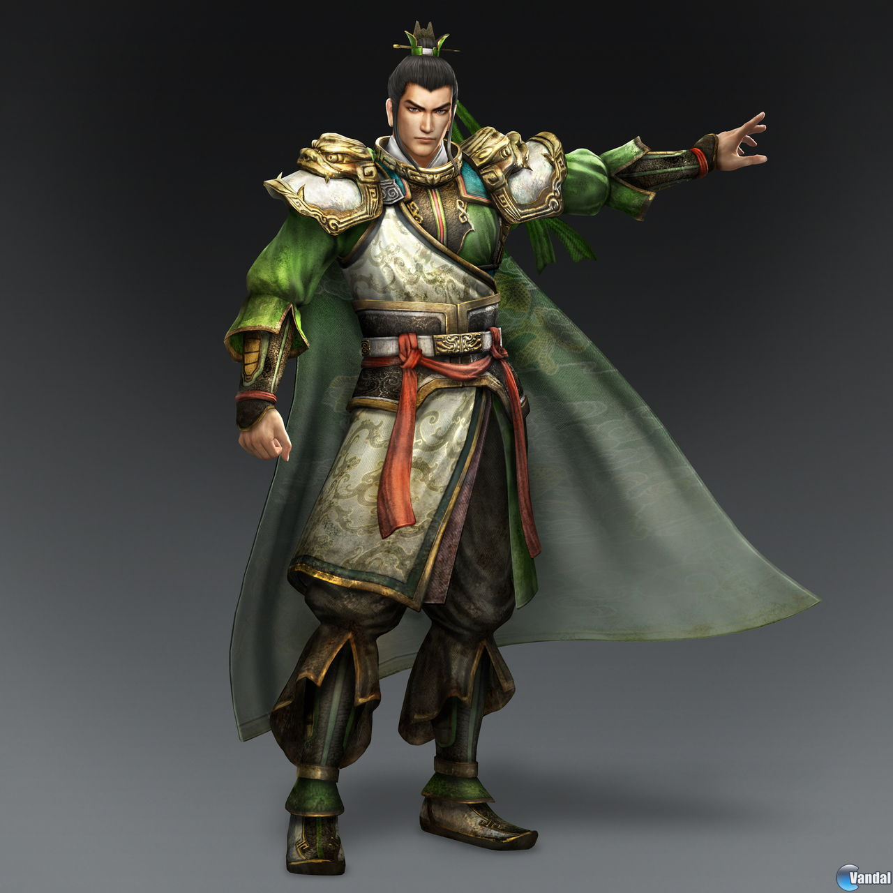 the ride of zhu bao zheng Ni shi wo de zhu 你是我的主 yin wo zou zheng yi lu 引我走正義路 gao shan huo di gu 高山或低谷 do shi ni zai bao hu 都是你在保護 wan ren zhong.
