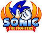 Im�genes Sonic the Fighters PSN