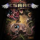 The Binding of Isaac: Rebirth para PlayStation 4