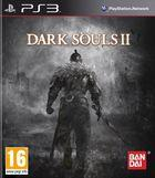 Dark Souls II para PlayStation 3