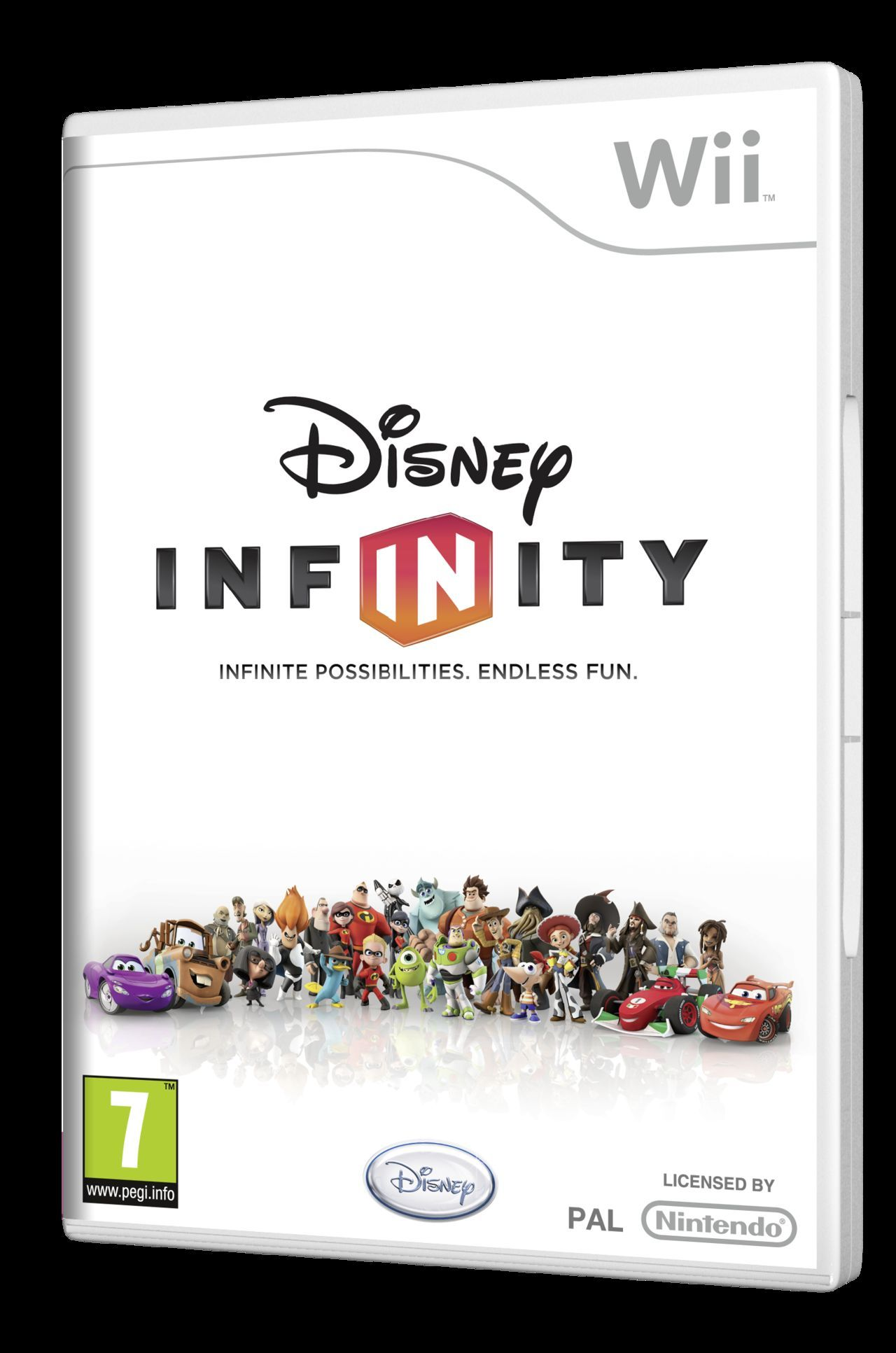Disney Infinity [MULTI4][USA] Disney-infinity-2013817173740_1