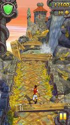 Imagen 2 de Temple Run 2 para iPhone