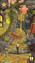 Imagen 4 de Temple Run 2 para iPhone