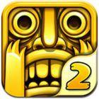 Imagen 6 de Temple Run 2 para iPhone