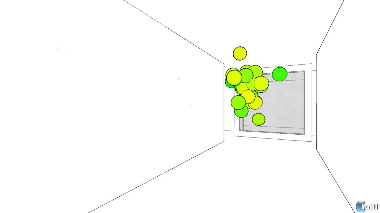 Imagen 9 de Antichamber para Ordenador