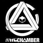 Imagen 12 de Antichamber para Ordenador
