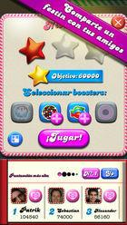 Imagen 5 de Candy Crush Saga para iPhone