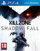 Killzone: Shadow Fall para PlayStation 4