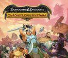 Dungeons & Dragons: Chronicles of Mystara eShop para Wii U