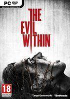 The Evil Within para Ordenador
