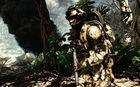 Imagen 4 de Call of Duty: Ghosts para Xbox 360