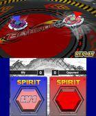 Im�genes Beyblade: Evolution