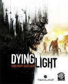 Im�genes Dying Light