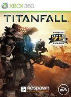 Titanfall para Xbox 360