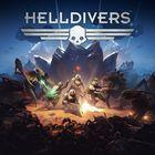 Helldivers para PlayStation 4