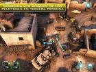 Imagen 2 de Call of Duty: Strike Team para iPhone