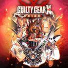 Guilty Gear Xrd -SIGN- para PlayStation 4