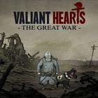 Valiant Hearts: The Great War PSN para PlayStation 4
