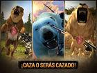 Imagen 4 de Deer Hunter 2014 para iPhone