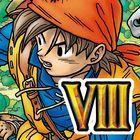 Carátula Dragon Quest VII para iPhone