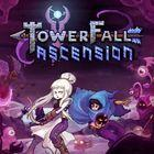 TowerFall Ascension para PlayStation 4