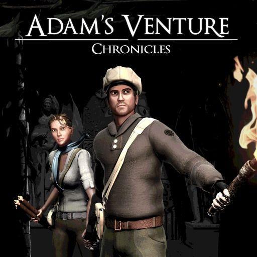adams-venture-chronicles-psn-20142512361