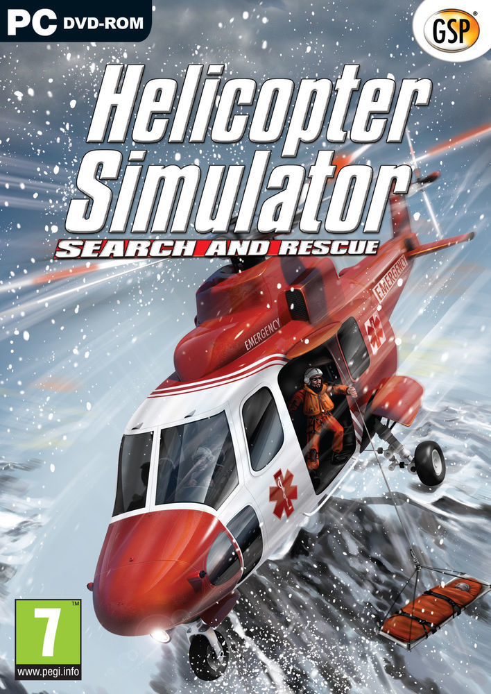 online helicopter simulator with 23581 on Y8 War Games furthermore 23581 besides Default moreover Flight Simulator Pc also 103280.